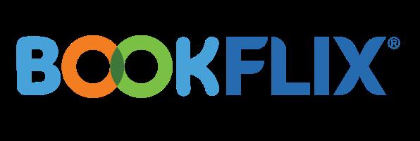 BookFlix