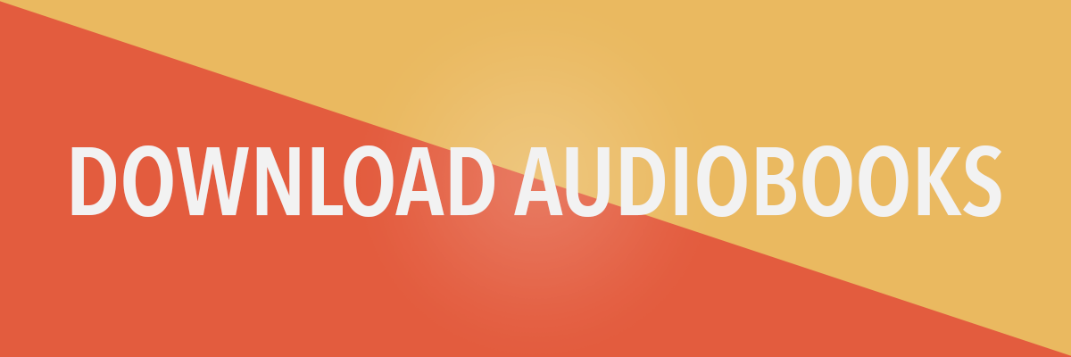 Download Audiobooks