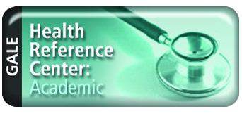 Health Reference Center Academic